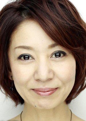 Katahira Nagisa in Otto no Kanojo Japanese Drama (2013)
