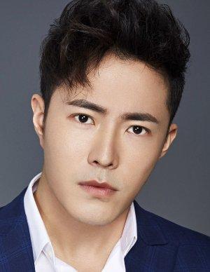 Zi Wen Zhang