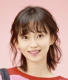 Yu Lang in Ping Pong Chinese Drama (2020)
