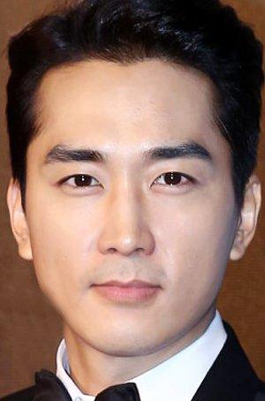 Han Woo Sung (Bingwoo)