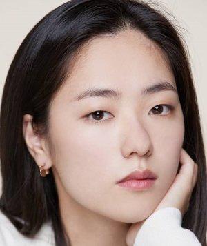 Yeo Bin Jeon