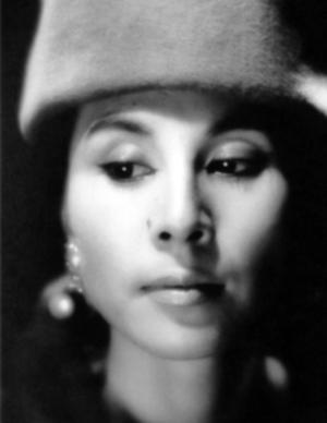 Kuga Yoshiko in Good Morning Japanese Movie (1959)