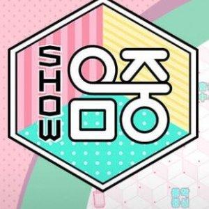 Show! Music Core (2005) photo