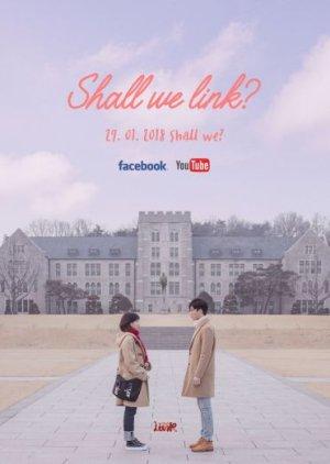 Shall We Link
