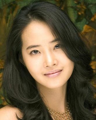 Kang Kyung Hun in South of the Sun Korean Drama (2003)