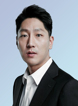 Im Jae Geun (임재근) - MyDramaList