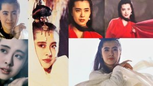 Successful Weak Women in Ancient Chinese Dramas