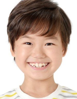 Ayumu Yokoyama