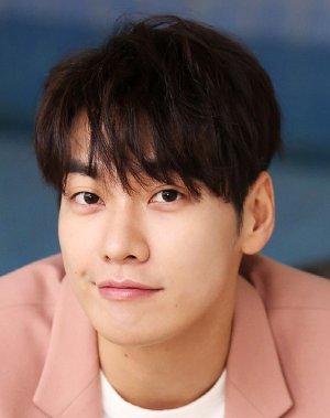 Young Kwang Kim