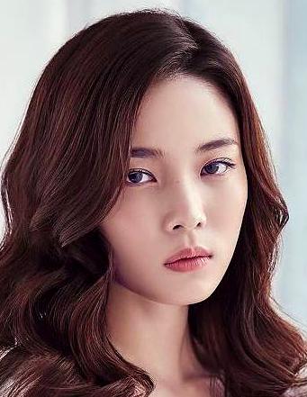 nam hyun hee marriage not dating