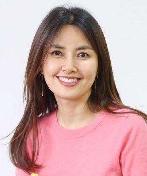 Ae Ra Shin