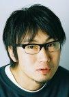 Nakayama Yuichiro in Dr. Irabu Ichiro Japanese Drama (2011)