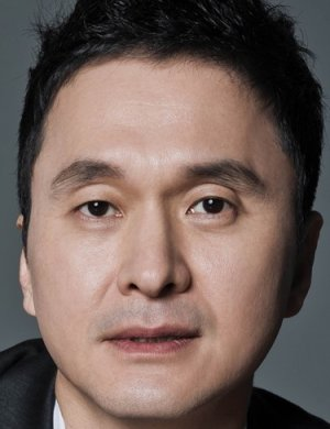 Hyun Sung Jang