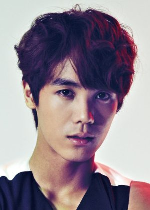 Mir in Idol Show: Season 5 Korean TV Show (2009)