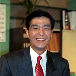 Sung Chan Kim