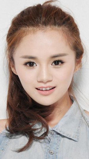 Yue Xi An