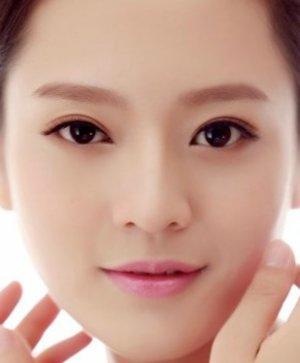 Jennifer Ding