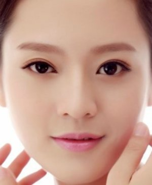 Liu Yan Ding
