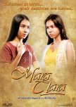 Best Filipino Dramas