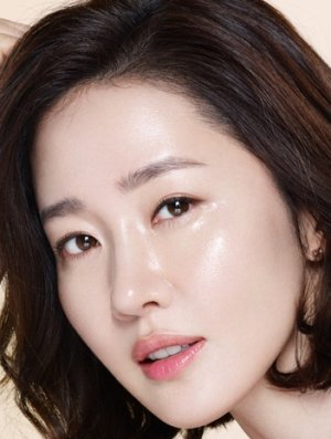 Ji Won Uhm