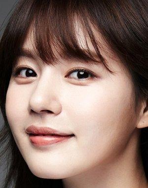 Joo Hyun Kim