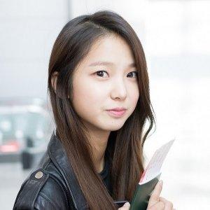 Yoo Jin Choi