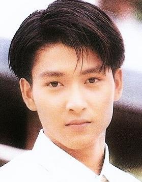 Lek Saran Sakornsin in Tawan Yor Saeng Thai Drama (1997)