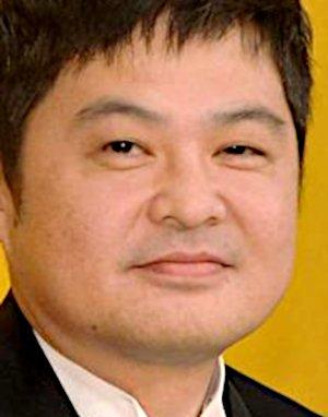 Hosei Tsukitei