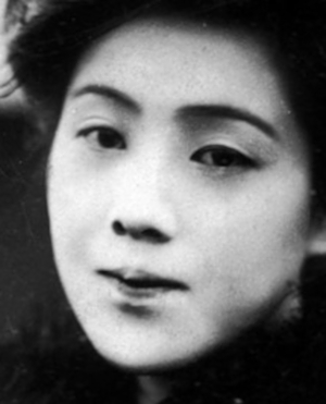 Urabe Kumeko in Akuma no You na Aitsu Japanese Drama (1975)
