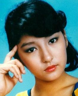 Wai Ming Yim