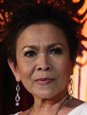 Santana Supanyo