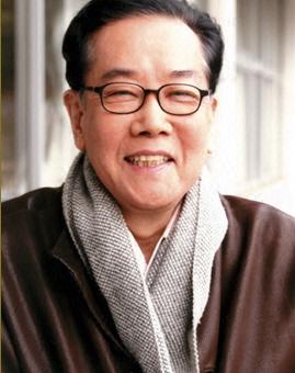 Kitamura  Soichiro in Mukai Arata no Doubutsu Nikki: Aiken Rosinante no Sainan Japanese Drama (2001)