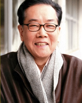 Kitamura  Soichiro in Kodoku no Gurume - Inogashira Goro no Nagai Ichinichi Japanese Special (2017)