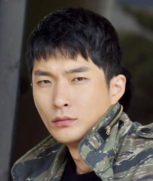 Won Hyung Jang
