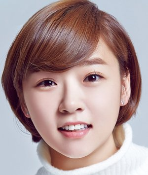 Chae Eun Lee