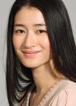 Koyuki Hot