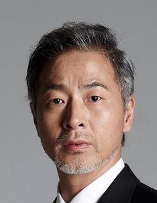 Lee Jae Gu in Drama Special Season 1: Pianist Korean Special (2010)