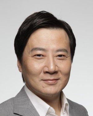 Hui Feng
