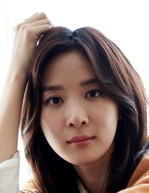 Chung Ah Lee