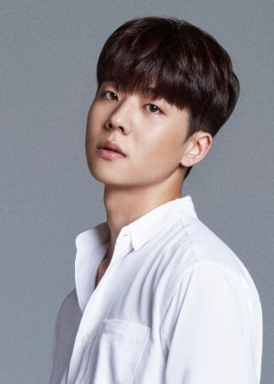Chae Jong Hyeop in Rumor Korean Drama (2019)