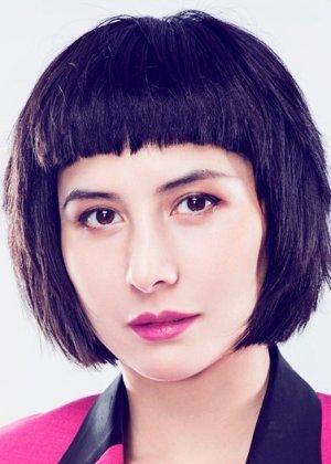 Josie Ho in In the Room Hong Kong Movie (2015)
