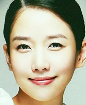 Jung Da Bin (정다빈) - MyDrama...