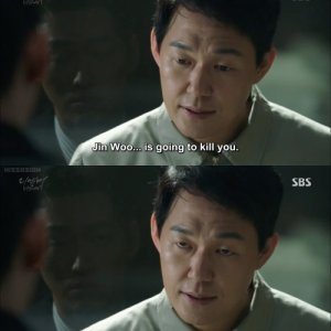 Remember – War of the Son Episode 17