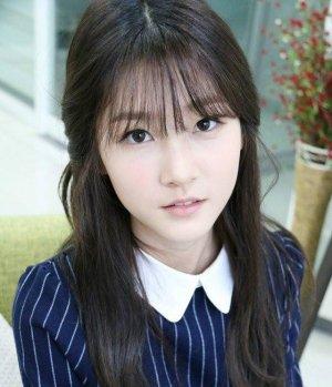 KimSeungGi