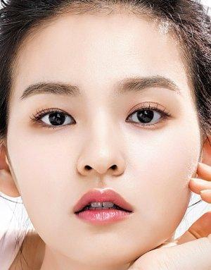 Yoon Hye Kim