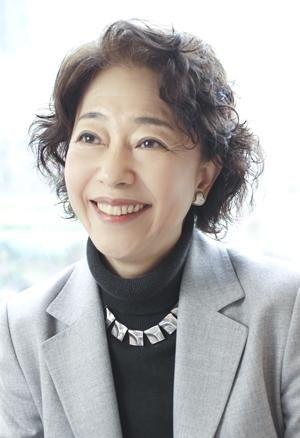 Karin Yamaguchi