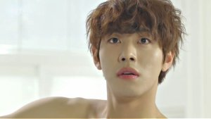Five New Actors For Your Oppa List