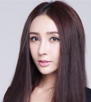 Zi Xi Huang