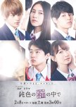 Jdrama Theme Songs : 2020