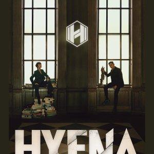 Hyena (2020) photo